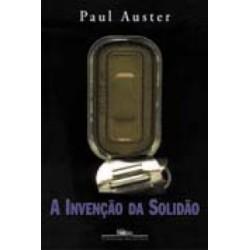 Na sala com Danuza - Danuza...