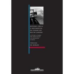 A elite na cadeia - Nunes,...