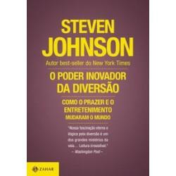 Três roteiros - Kleber...