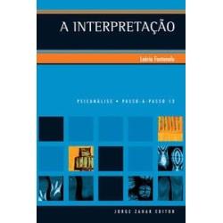 O VENCEDOR ESTA SO - Paulo...