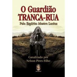 ESSA GENTE - Chico Buarque