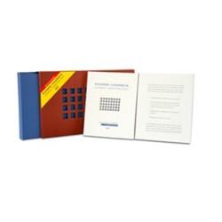 Irmãos  - Gabriel Feltran