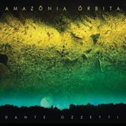 CADERNOS ANATOMICOS DE LEONARDO DA VINCI, OS