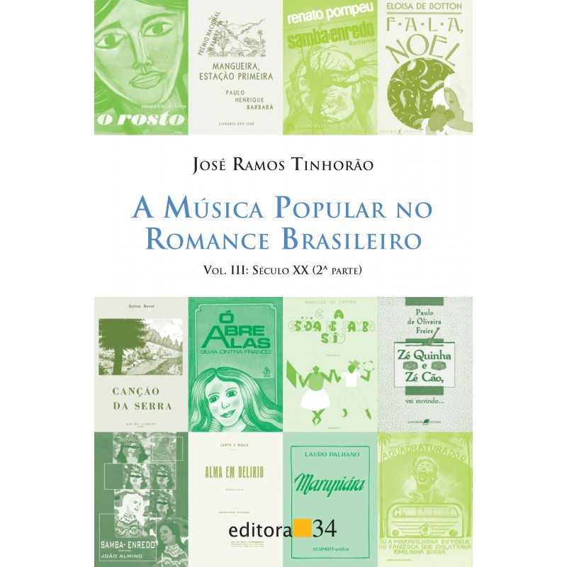 ACUSTICA MUSICAL EM PALAVRAS E SONS