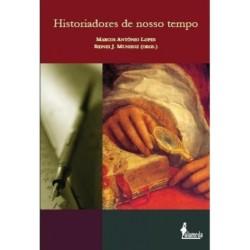 A coleção privada de Acácio Nobre - Portela, Patrícia