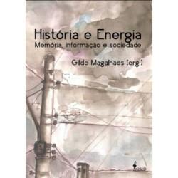 Paraíso perdido - Milton,...