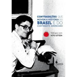 As Traquínias - Sófocles...
