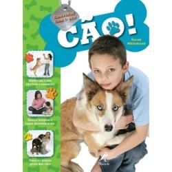 Tom Zé - CANÇÕES ERÓTICAS DE NINAR