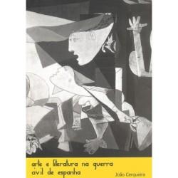 Análise-ação - Knebel,...