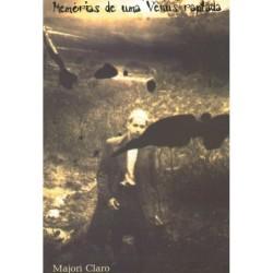Os irmãos Karamázov -...