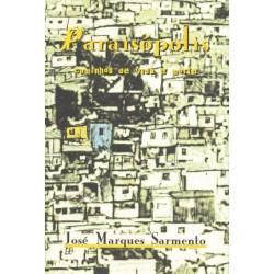 Sertão mar - Xavier, Ismail...