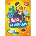 LABIRINTO DA HIPERMÍDIA,O - LUCIA LEÃO