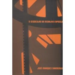 Teatro do Oprimido e outras...