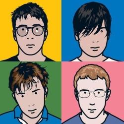 LIVRO DE AURAS - MARIA LUCIA DAL FARRA