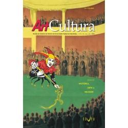O romance de Tristão -...