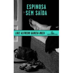 Ilíada - Homero (Autor)