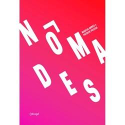 TITAS - CABECA DINOSSAURO