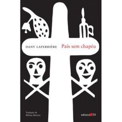 LEANDRO E LEONARDO - VOLUME 2