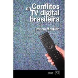 Júlio César - William...