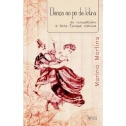 IMAGINASAMBA - AO VIVO RIO DE JANEIRO - REGISTRO - CD