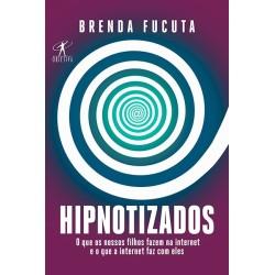 HUMBERTO GESSINGER - NÃO...