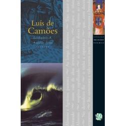 Haicai do Brasil - Adriana Calcanhotto (org.) e Posfácio de Eduardo Coelho