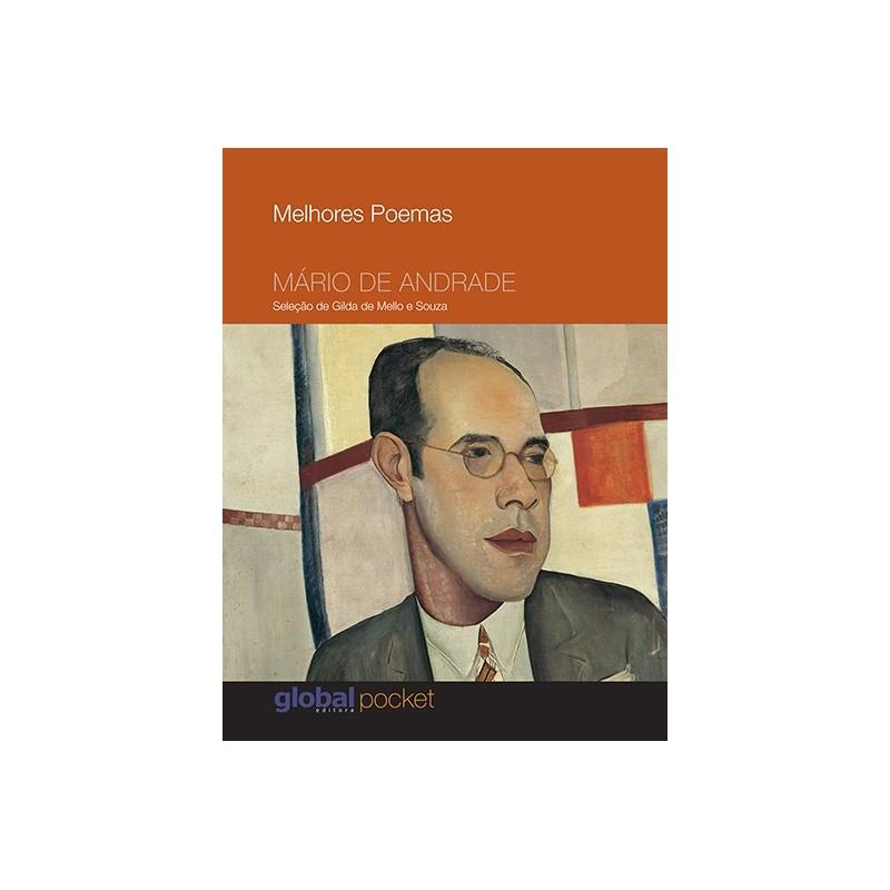 25 ANOS-PRÊMIO DA MÚSICA BRASILEIRA - Concepção e organização:Zé Maurício Machline Textos: Antônio C