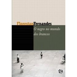 O prazer do poema – Uma antologia pessoal - Ferreira Gullar (org)