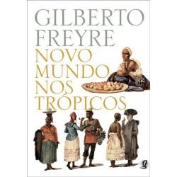 Um passarinho me contou - José Miguel Marinho (texto) e Flávia Pessoa (ilustrações)