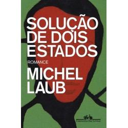 As 16 leis do sucesso -...