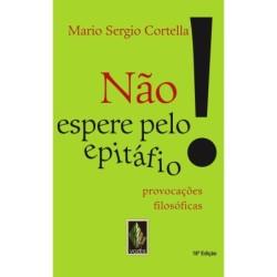 Tipografia elementar -...