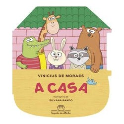 ALICE COOPER - DAVE THOMPSON