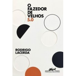 ESTILO BOWIE - MARK PAYTRESS