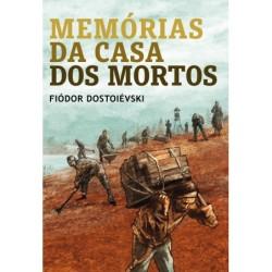 GUIA PRAT.DE CONVERSACAO (INGLES ESPAN.) - PURIFICACION B.HERNANDEZ