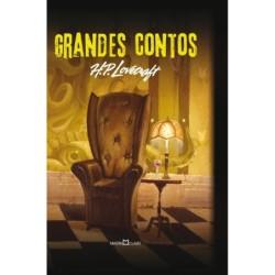 GUIA PRAT.DE CONVERSACAO (PORT.ESPAN.) - JAEL CORREA