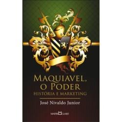 SETE SEGREDOS DO MARKETING (OS) - G. Clotaire Rapaille