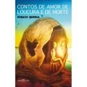 ENSINAMENTOS DE SRI AUROBINDO - Vicente Merlo