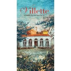 UMBANDA - A PROTO-SÍNTESE CÓSMICA - Yamunisiddha Arhapiagha (F. Rivas Neto)