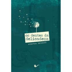 CAZUZA & BARAO VERMELHO -...