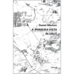 SANGUE DE DRAGÃO - Rachel Hartman
