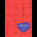 Direito ao esquecimento - Maldonado, Viviane Nóbrega