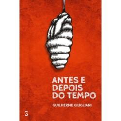 POESIA - REMEDIO CONTRA AZIA