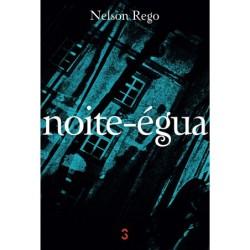 AMERICA - SET (NACIONAL +...
