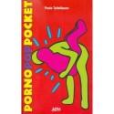 Alzheimer - Santos, Érico J.