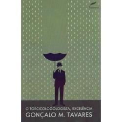 OS MELHORES TANGOS E BOLEROS