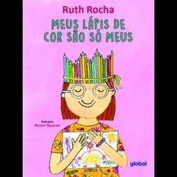 Fábulas: Antologia - La Fontaine