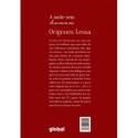Gilberto Gil - Refavela - Barros, Maurício Barros de