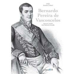 Lagoa Rodrigo de Freitas -...