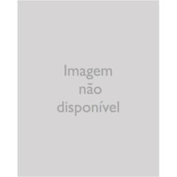 Desdobramentos da pintura brasileira séc. XXI - Diegues et al.