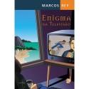 Fotografia na arte brasileira séc. XXI - Diegues et al.